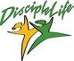 DL Logo 2011 lo-res rbg