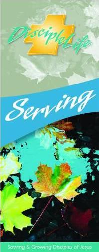 ServingBanner2011sm