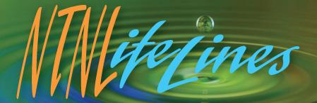 NTNL Lifelines Banner