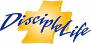 DiscipleLifeLogo.JPG